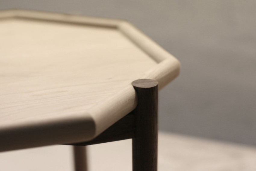 dining tables Discover the Portable Dining Tables By Soban Tables Inspired by Soban 10