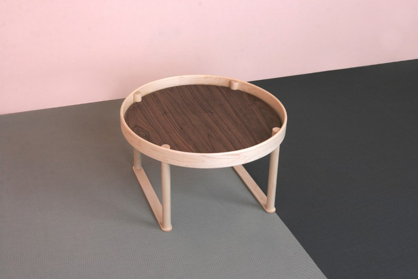 dining tables Discover the Portable Dining Tables By Soban Tables Inspired by Soban 3