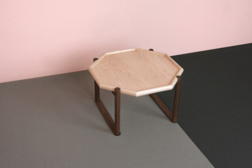 dining tables Discover the Portable Dining Tables By Soban Tables Inspired by Soban 4