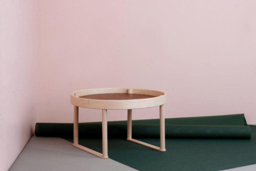 dining tables Discover the Portable Dining Tables By Soban Tables Inspired by Soban 8