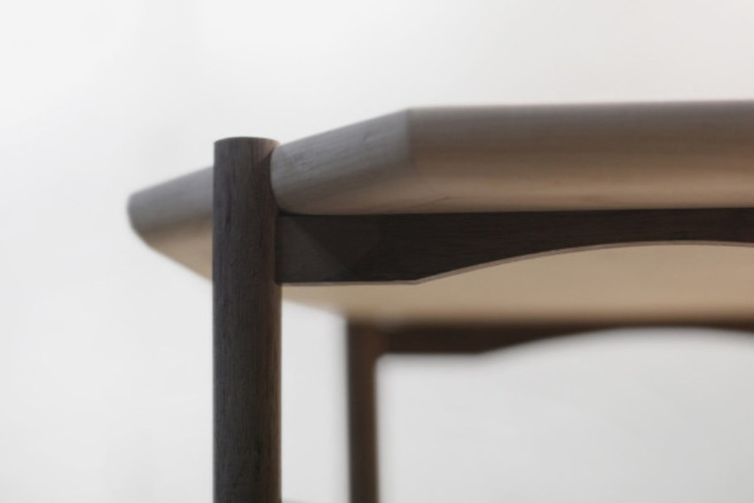dining tables Discover the Portable Dining Tables By Soban Tables Inspired by Soban 9