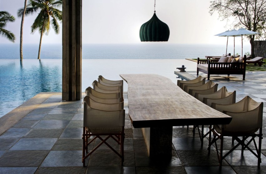 10 Elegant Outdoor Dining Areas To Inspire You This Summer outdoor dining 10 Elegant Outdoor Dining Areas To Inspire You This Summer 1 10 Elegant Outdoor Dining Areas To Inspire You This Summer