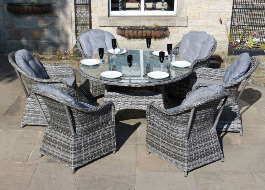 outdoor dining 10 Elegant Outdoor Dining Areas To Inspire You This Summer 10 10 Elegant Outdoor Dining Areas To Inspire You This Summer