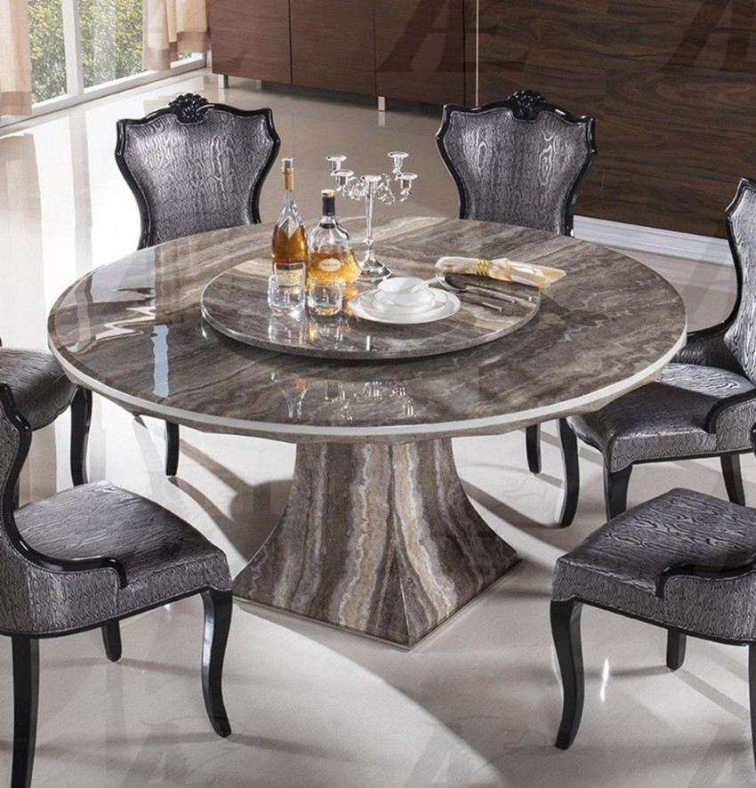 10 Marble Dining Tables For A Glamorous Dining Room marble dining tables 10 Marble Dining Tables For A Glamorous Dining Room 2 10 Marble Dining Tables For A Glamorous Dining Room