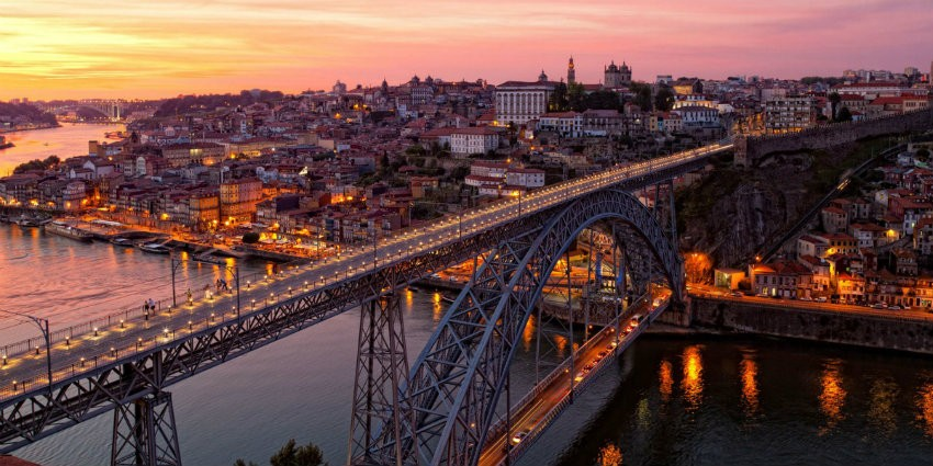 Why You Should Attend The Luxury Design & Craftsmanship in Oporto luxury design Why You Should Attend The Luxury Design & Craftsmanship in Oporto 2 Why You Should Attend The Luxury Design Craftsmanship in Oporto