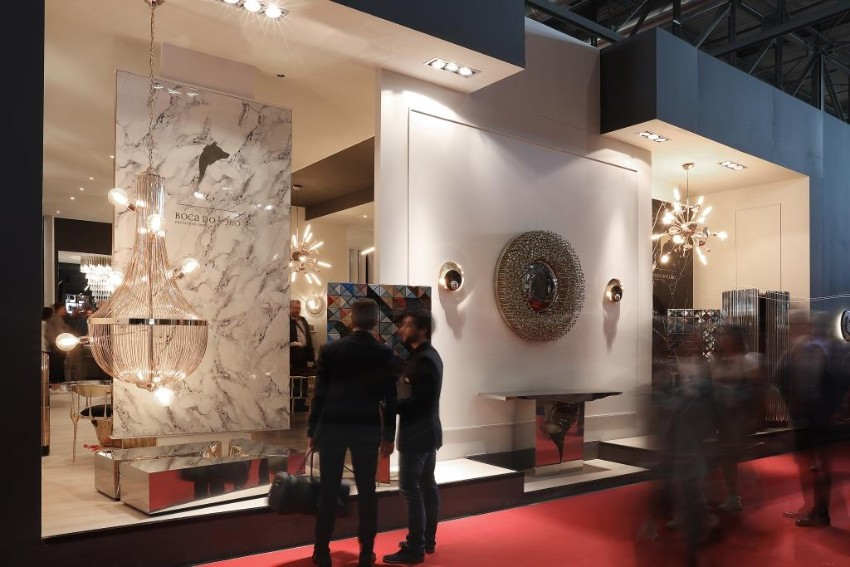 luxury design Who Are The Speakers Of The Luxury Design & Craftsmanship Summit 2018 6 Who Are The Speakers Of The Design Craftsmanship Summit 2018
