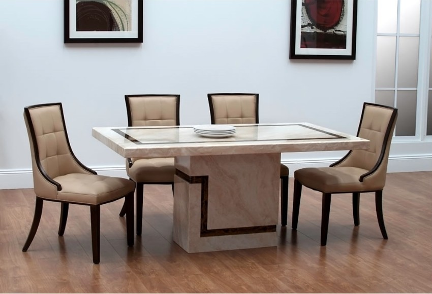 marble dining tables 10 Marble Dining Tables For A Glamorous Dining Room 7 10 Marble Dining Tables For A Glamorous Dining Room Fotor