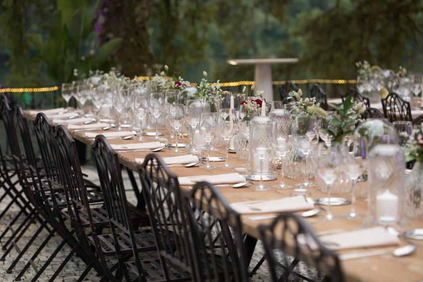 luxury design Highlights of The Luxury Design & Craftsmanship Summit Dinner Covet House 1
