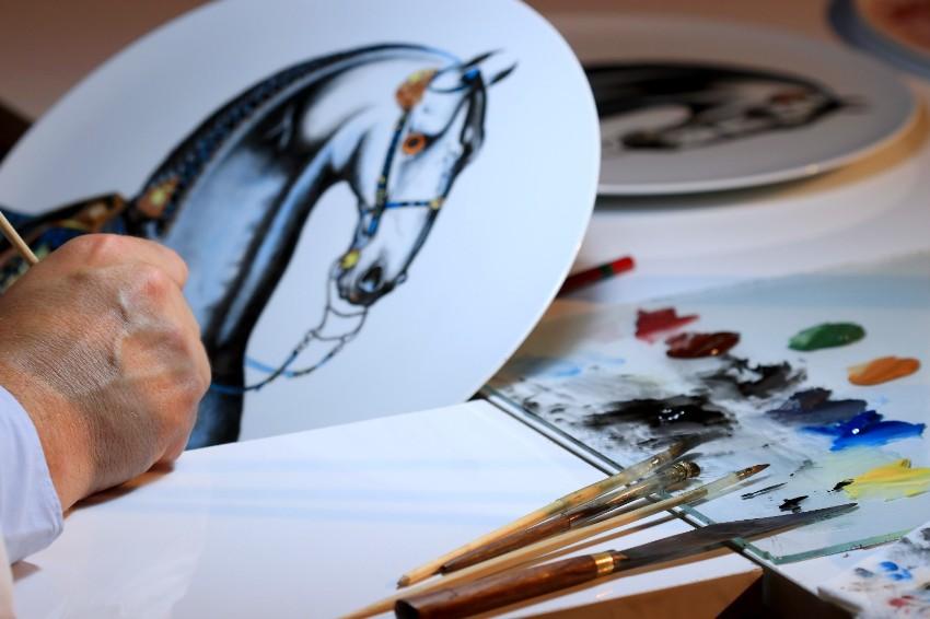 luxury design Highlights of The Luxury Design & Craftsmanship Summit Vista Alegre Maker