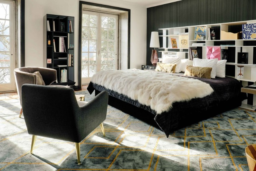 luxury design Covet House Anniversary: Celebrate Luxury Design Pieces covet house bl suite