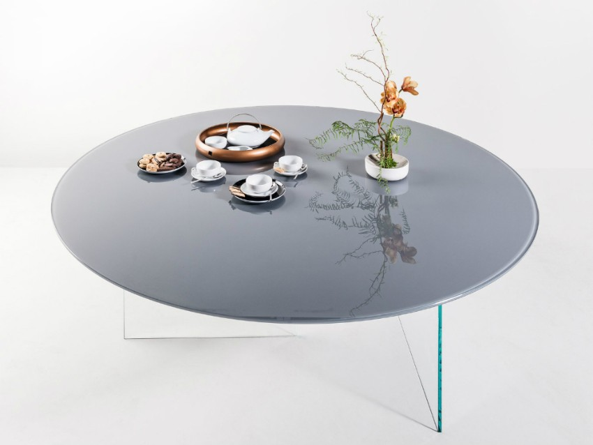 10 Stunning Contemporary Dining Tables To Make Every Dinner Special dining tables 10 Stunning Contemporary Dining Tables To Make Every Dinner Special 5 10 Stunning Contemporary Dining Tables To Make Every Dinner Special