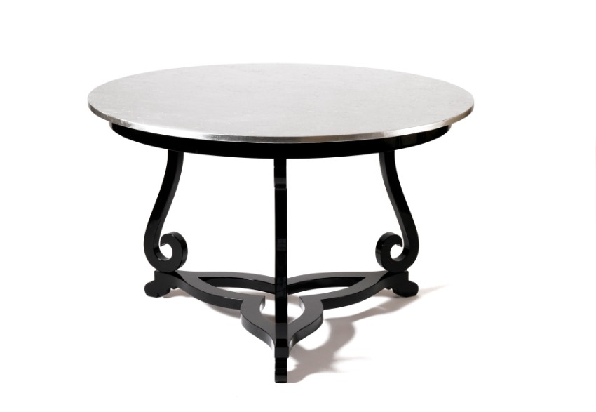 Summer Dining Tables You Need To Find Out dining tables Summer Dining Tables You Need To Find Out flourish 01