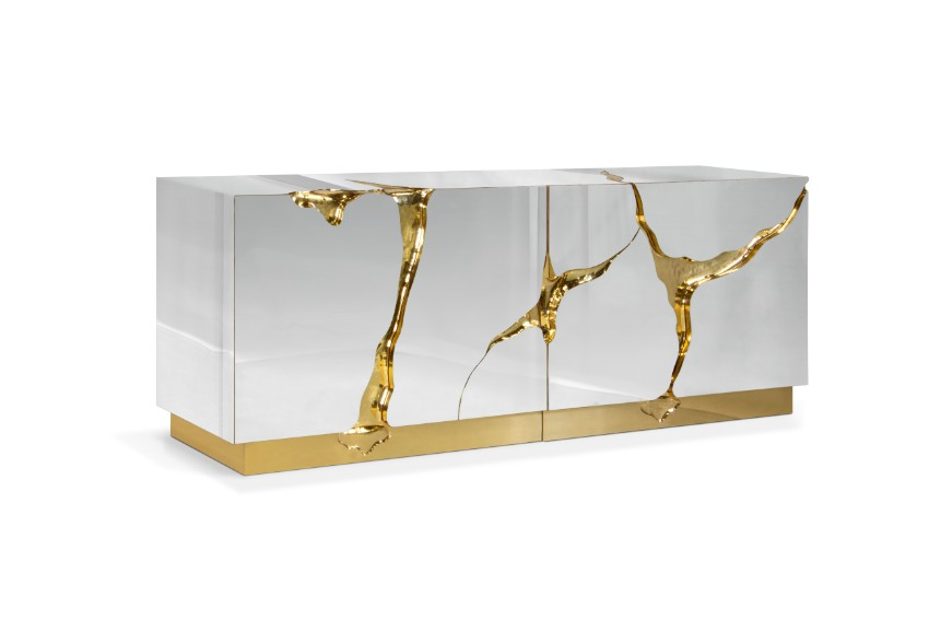 An Incredible Sideboard to Complete Your Dining Design: The Lapiaz dining design An Incredible Sideboard to Complete Your Dining Design: The Lapiaz 4 An Incredible Sideboard to Complete Your Dining Design The Lapiaz