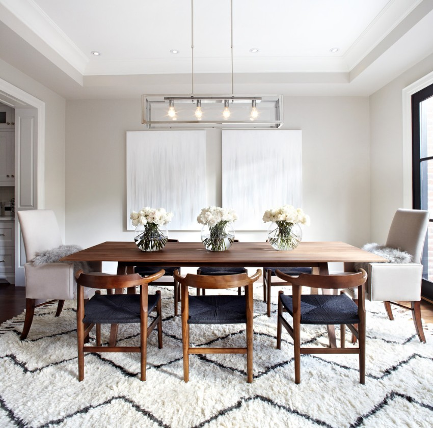 dining room Fall Trends To Upgrade Your Dining Room Decor 5 Fall Trends To Upgrade Your Dining Room Decor