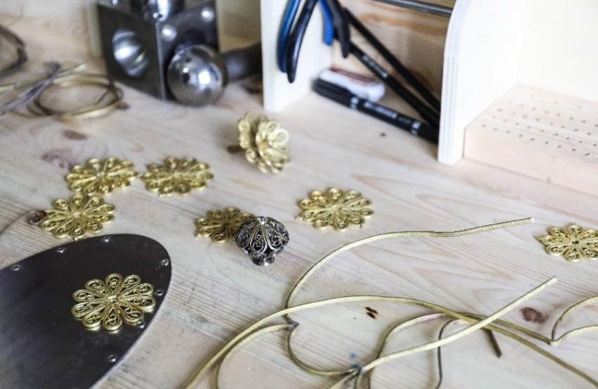 craftsmanship Brhands Foundation Reunites Craftsmanship and Design 8 Brhands Foundation Reunites Craftsmanship and Design
