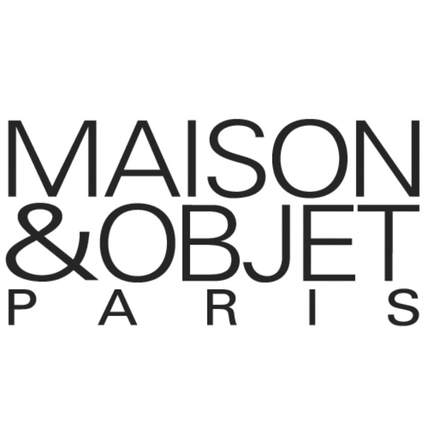 All You Need To Know About Maison et Objet