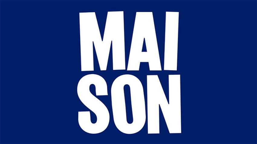 All You Need To Know About Maison et Objet maison et objet All You Need To Know About Maison et Objet All You Need To Know About MaisonObjet1