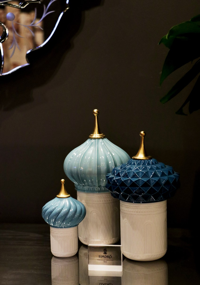 maison et objet All You Need To Know About Maison et Objet All You Need To Know About MaisonObjet4