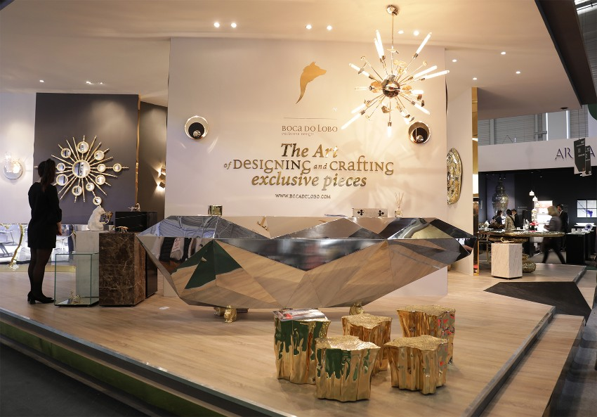 maison et objet All You Need To Know About Maison et Objet All You Need To Know About MaisonObjet5