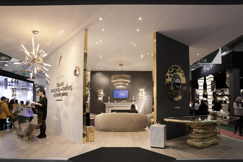 All You Need To Know About Maison&Objet