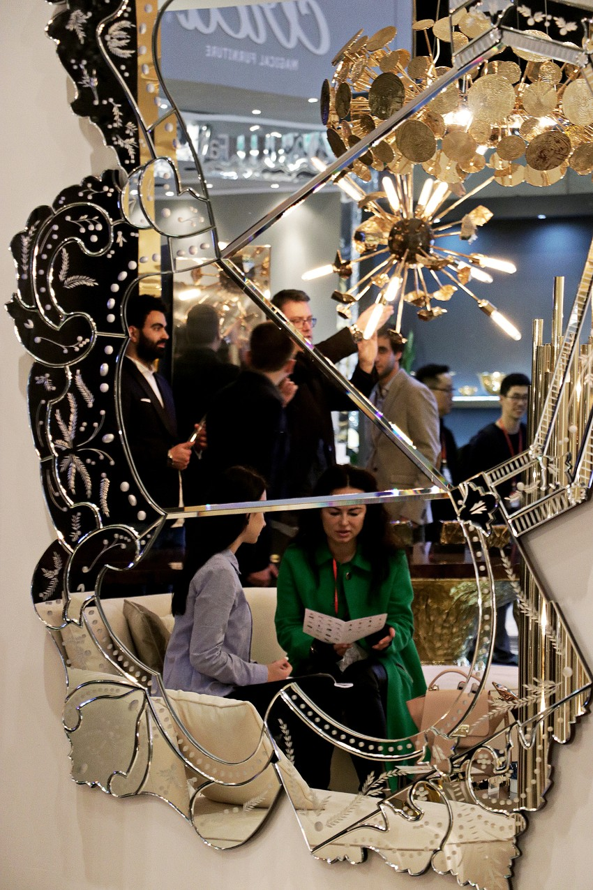 maison et objet All You Need To Know About Maison et Objet All You Need To Know About MaisonObjet8