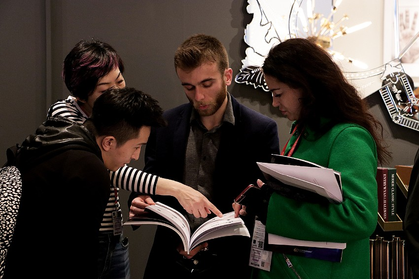 maison et objet All You Need To Know About Maison et Objet All You Need To Know About MaisonObjet9