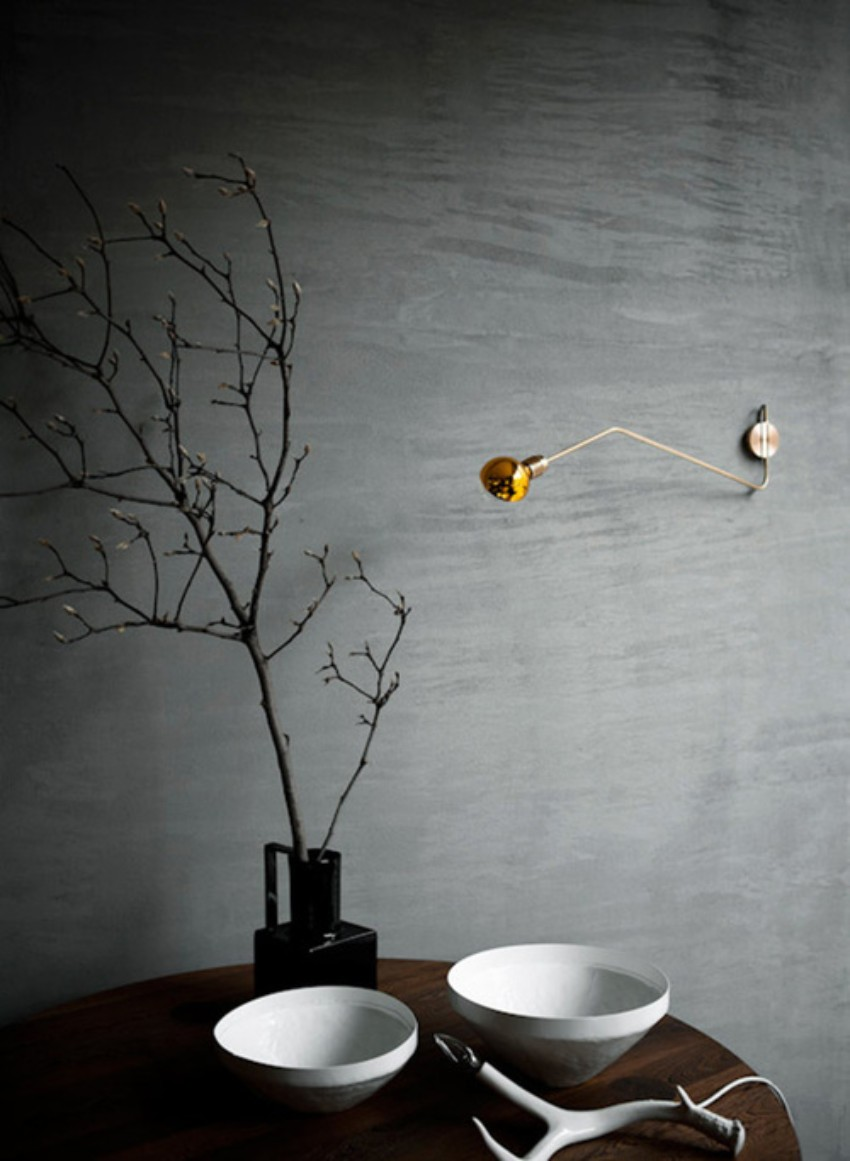 eclectic design Inimitable Eclectic Design By Studiopepe Inimitable Eclectic Design By Studiopepe 7