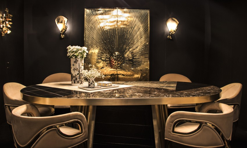dining suites Perfect Dining Suites For Luxury Interior Perfect Dining Suites For Luxury Interior 8