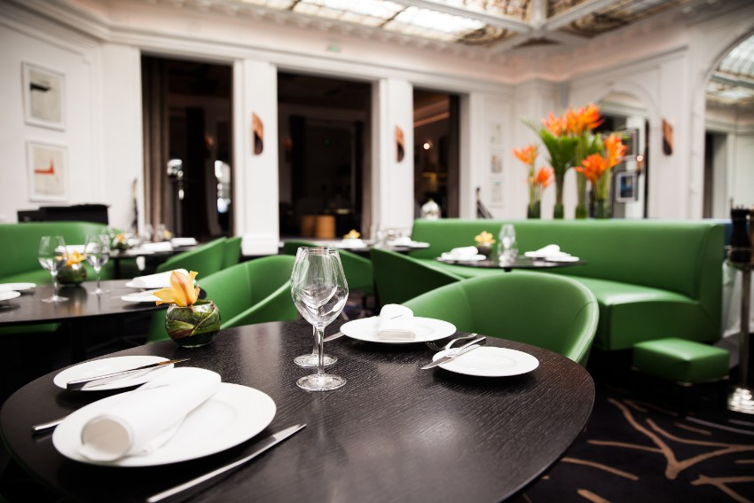 dining experience Restaurants in Paris For Your Best Dining Experience Restaurants in Paris For Your Best Dining Experience 1