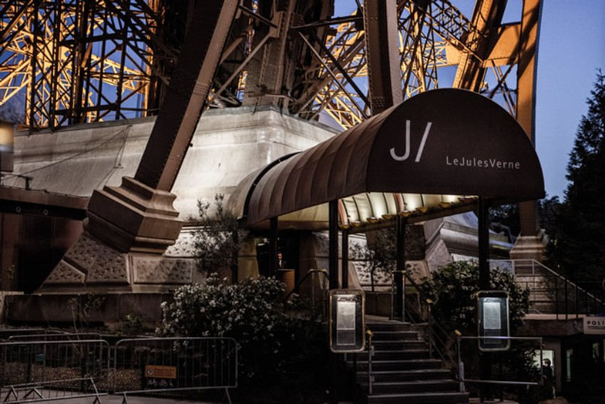 dining experience Restaurants in Paris For Your Best Dining Experience Restaurants in Paris For Your Best Dining Experience 2