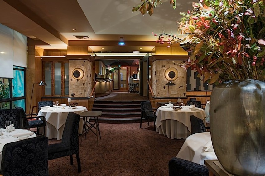 Restaurants in Paris For Your Best Dining Experience  dining experience Restaurants in Paris For Your Best Dining Experience Restaurants in Paris For Your Best Dining Experience5