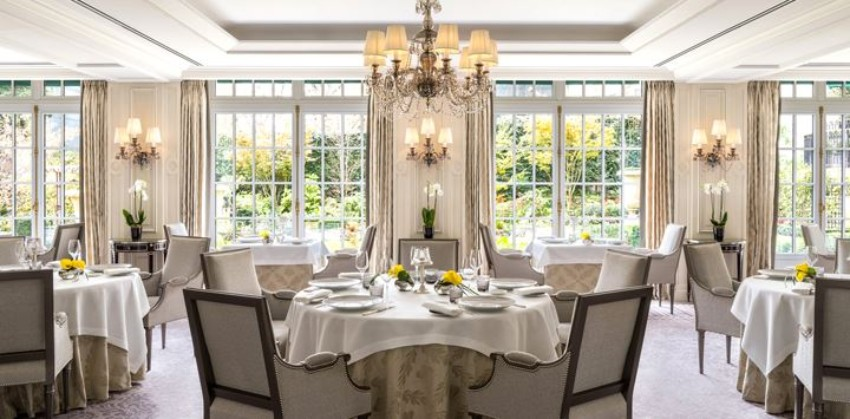 Restaurants in Paris For Your Best Dining Experience  dining experience Restaurants in Paris For Your Best Dining Experience Restaurants in Paris For Your Best Dining Experience8