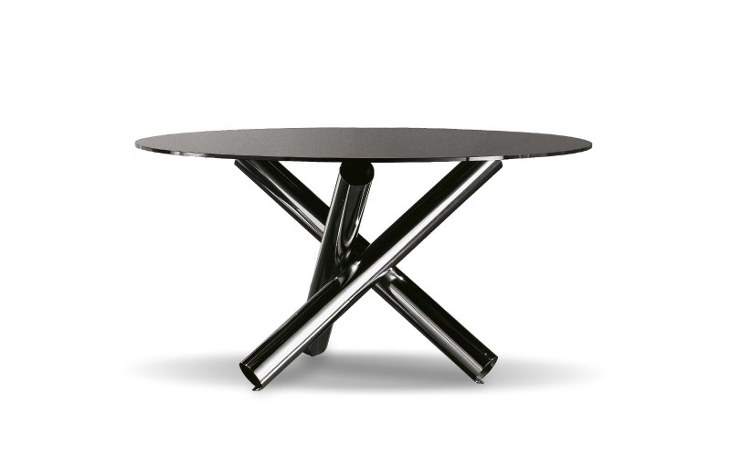 dining tables 10 Amazing Dining Tables for your Dining Room 10 Amazing Dining Tables for your Dining room 2