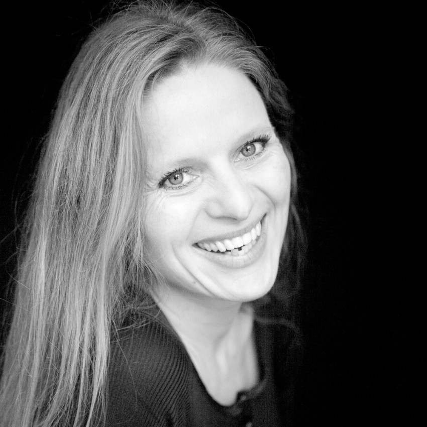 design events Design events: Find Out Who Are the Speakers at Homo Faber 4 Maria Sparre Petersen