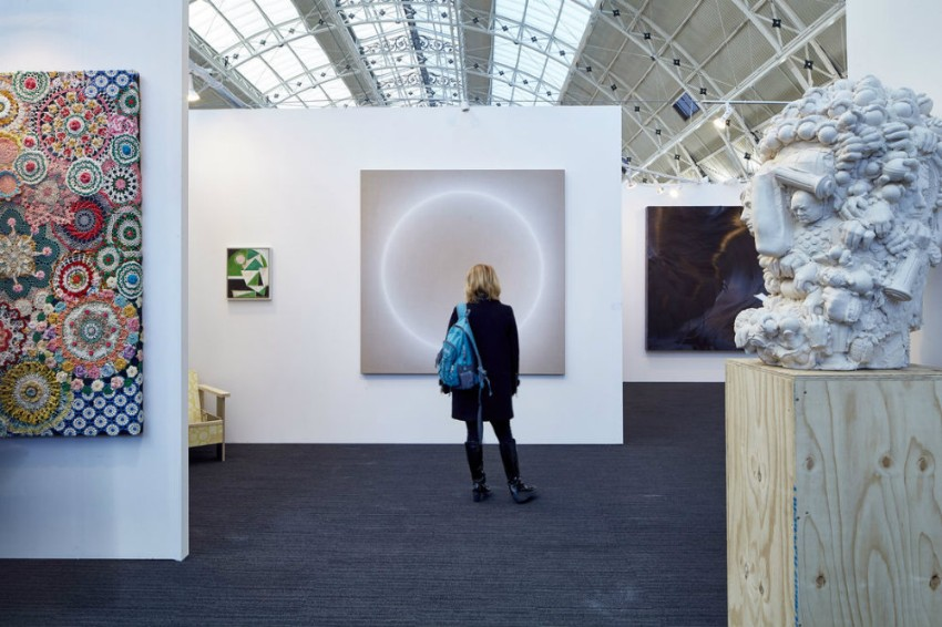 london design festival London Design Festival – What You Need to Know About This Event British Art Fair london