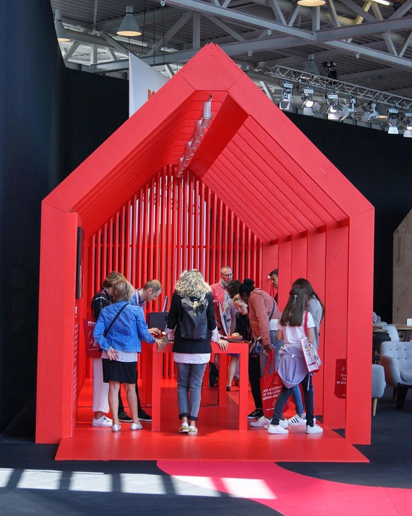 Maison et Objet Maison et Objet Paris: The Best Highlights Maison et Objet Paris the best highlights7