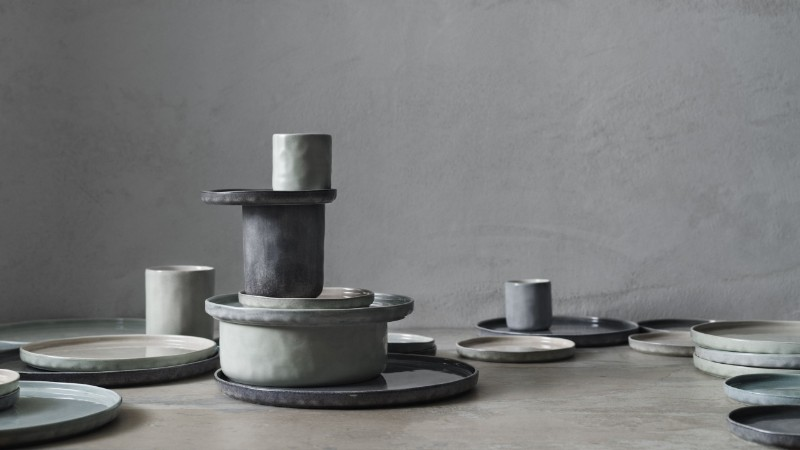 ceramic Mateus Ceramics' 25th Anniversary Collection Mateu   s Celebrates its 25th Anniversary 1