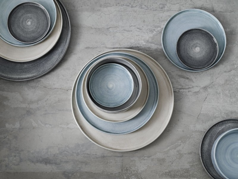 ceramic Mateus Ceramics' 25th Anniversary Collection Mateus Celebrates its 25th Anniversary 4