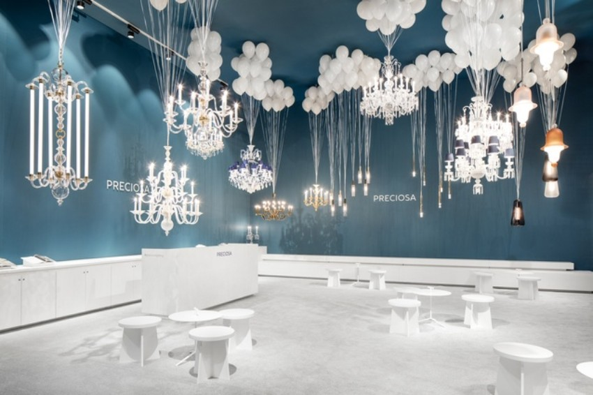 maison et objet Maison et Objet September 2018: Relive Some of the Best Moments highlights