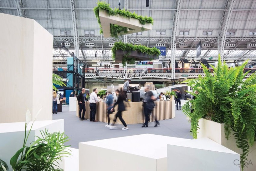 london design festival London Design Festival – What You Need to Know About This Event london design festival 1