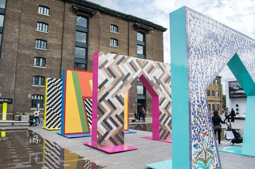 london design festival London Design Festival – What You Need to Know About This Event london design festival 2
