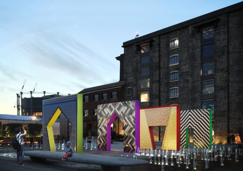 london design festival London Design Festival – What You Need to Know About This Event london design festival 3