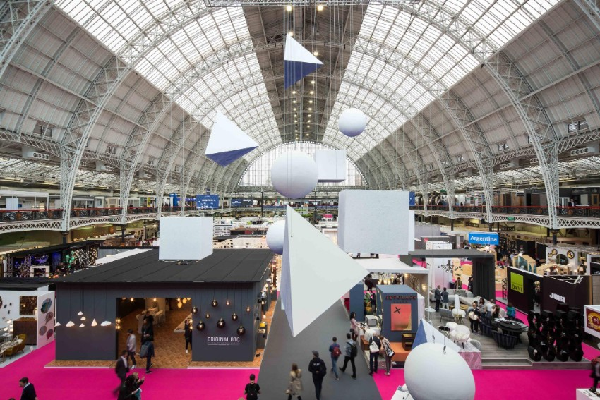 london design festival London Design Festival – What You Need to Know About This Event london design festival