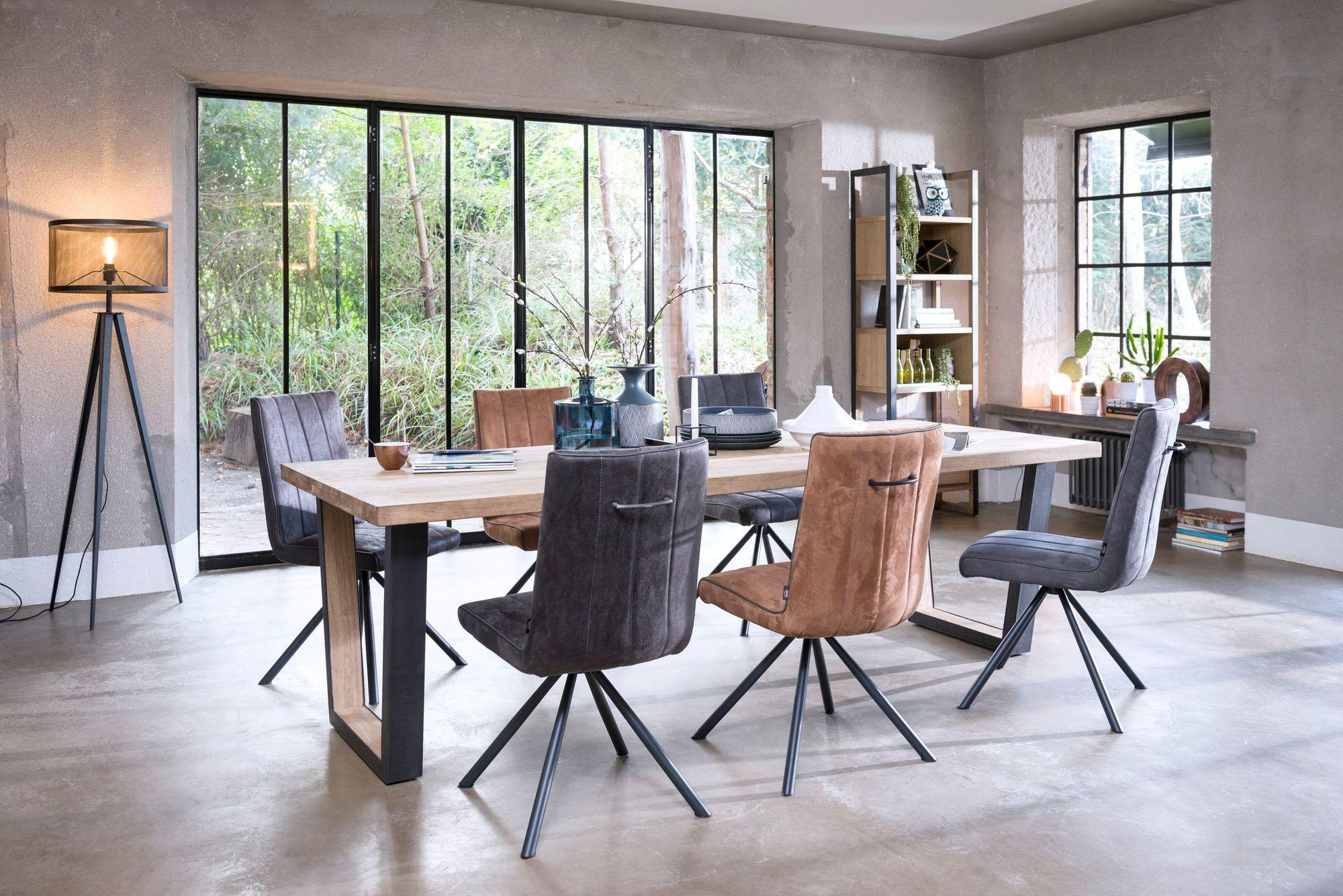 5 astonishing dining room decor ideas dining room decor ideas 5 Astonishing Dining Room Decor Ideas HH