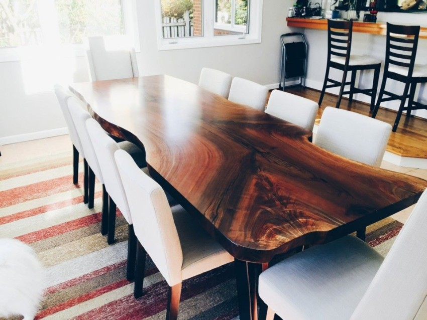 material design elements The Most Used Material Design Elements In Dining Room Trends For 2019 The material design elements used in dining room trends for 2019 3
