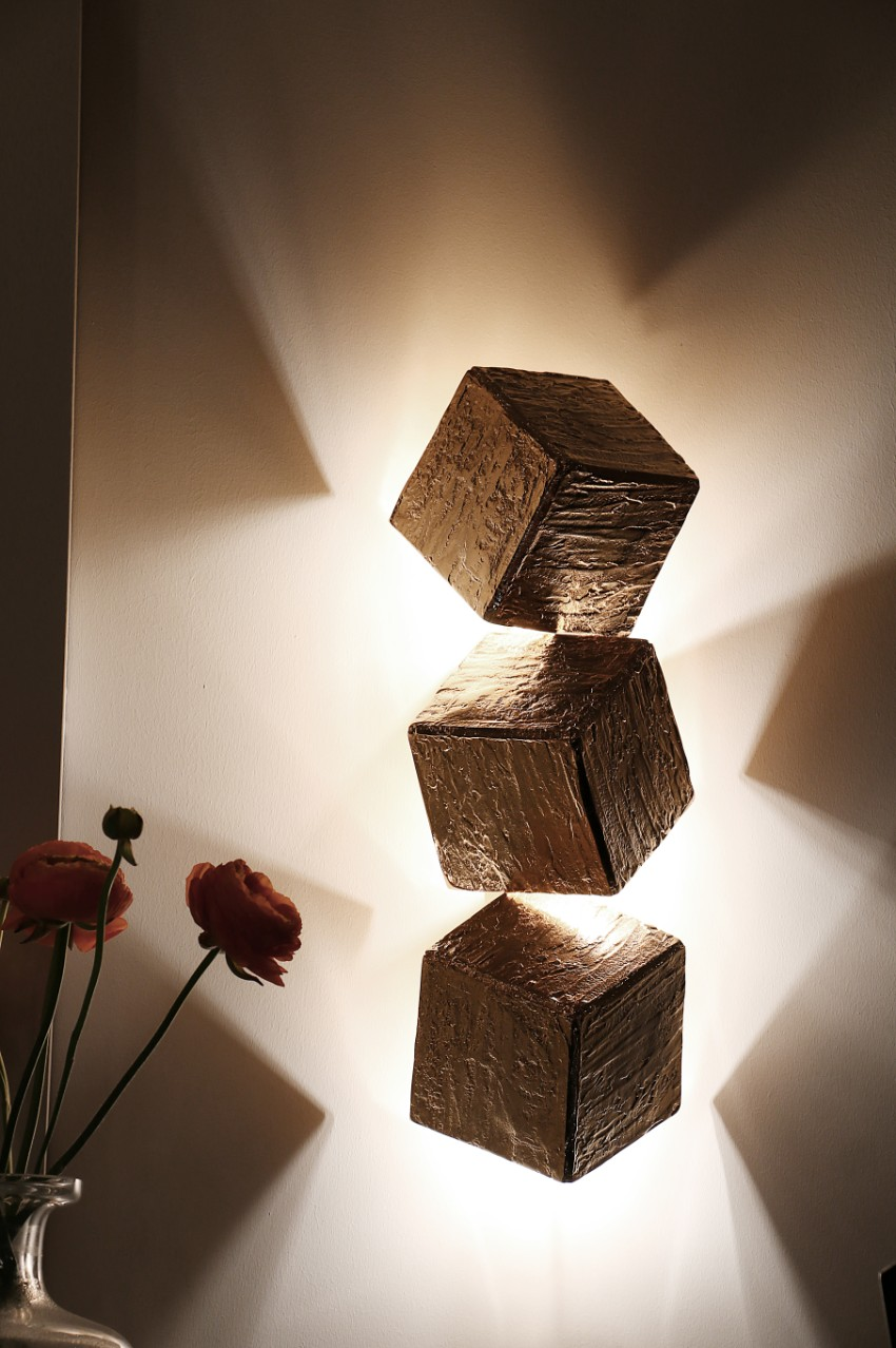 lighting ideas Top 5 Lighting Ideas for your Ideal Dining Venue cubic big