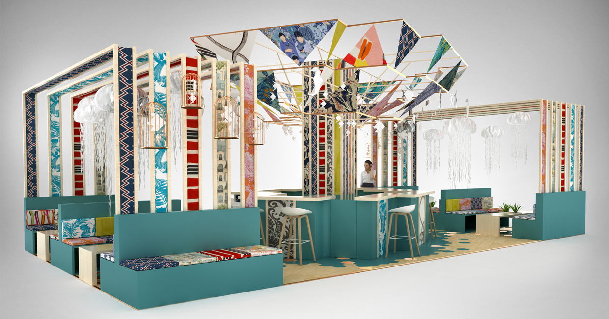 equiphotel EquipHotel: The Interior Design Event You Must Visit equipw 1