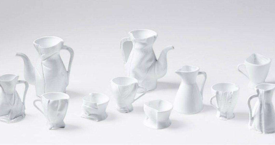 Zhekai Zhang's 'Fabric Formula' Uniqueness