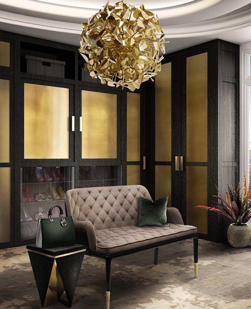 dining room decor ideas 5 Astonishing Dining Room Decor Ideas mcqueen 2