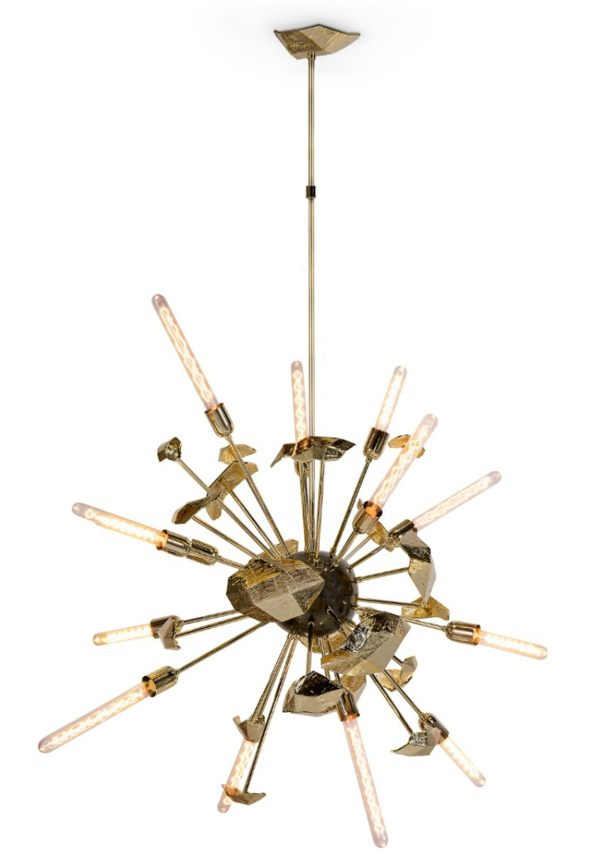 lighting ideas Top 5 Lighting Ideas for your Ideal Dining Venue supernova bocadolobo11